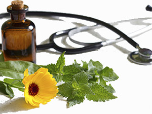 Naturopathy and nutrition - Hollister Wellness Clinic